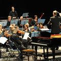 l orchestre symphonique de dunkerque