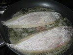 Coquillettes_farcies__rougets_barbets__soles__mer_009