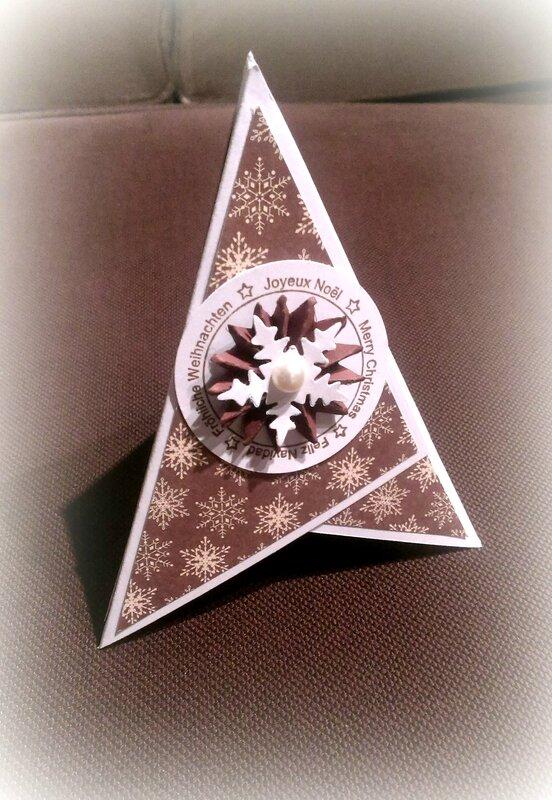 9 carte triangle