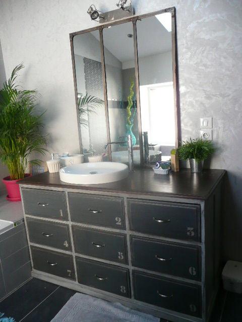 01/ Ma salle de bain