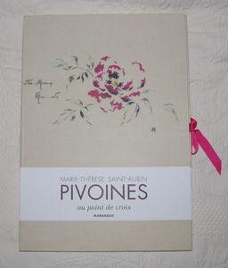 pivoines1