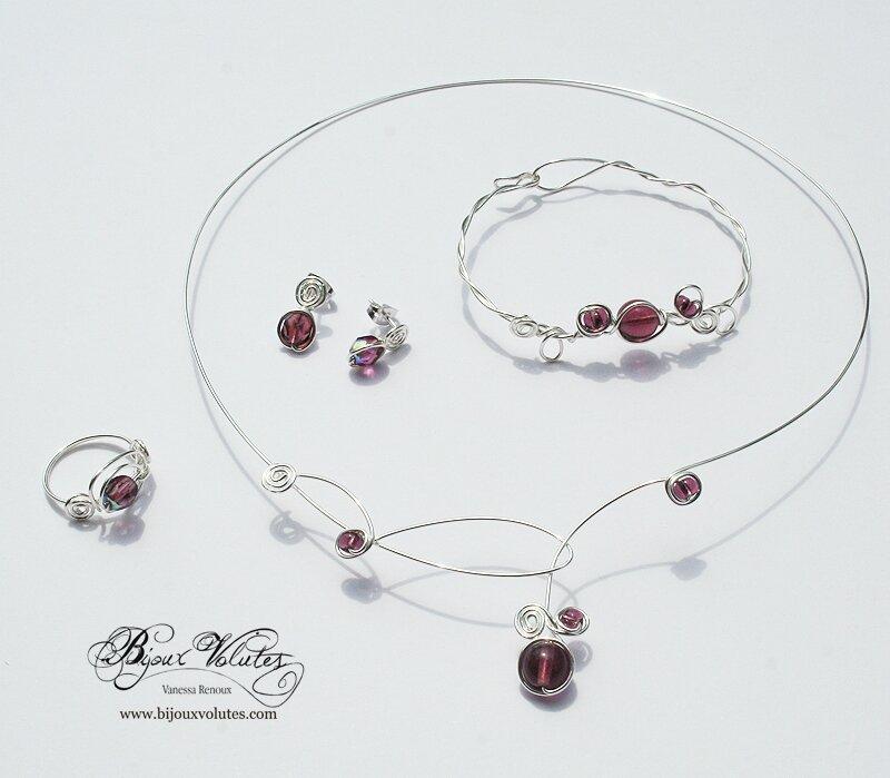 parure-bijoxu-mariage-mauve-murm-violet