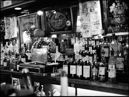Bar_New_York_Voigtlander_Bessa