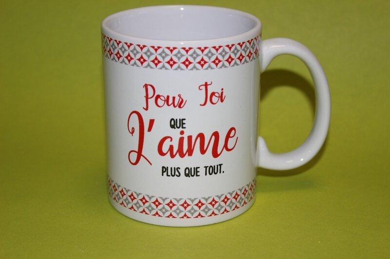 mug pas cher texte amour (1)