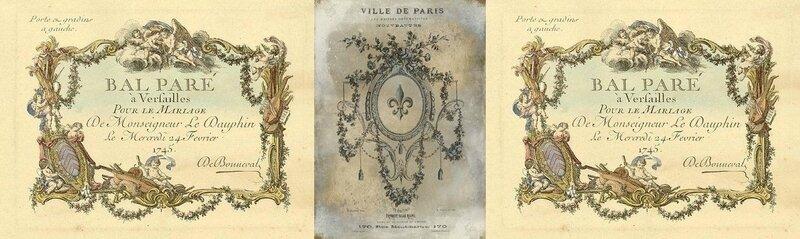 TABLE DE NUIT PARIS (9)
