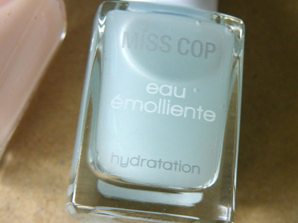 soins_ongles_miss_cop