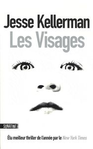 visages-kellermann-09