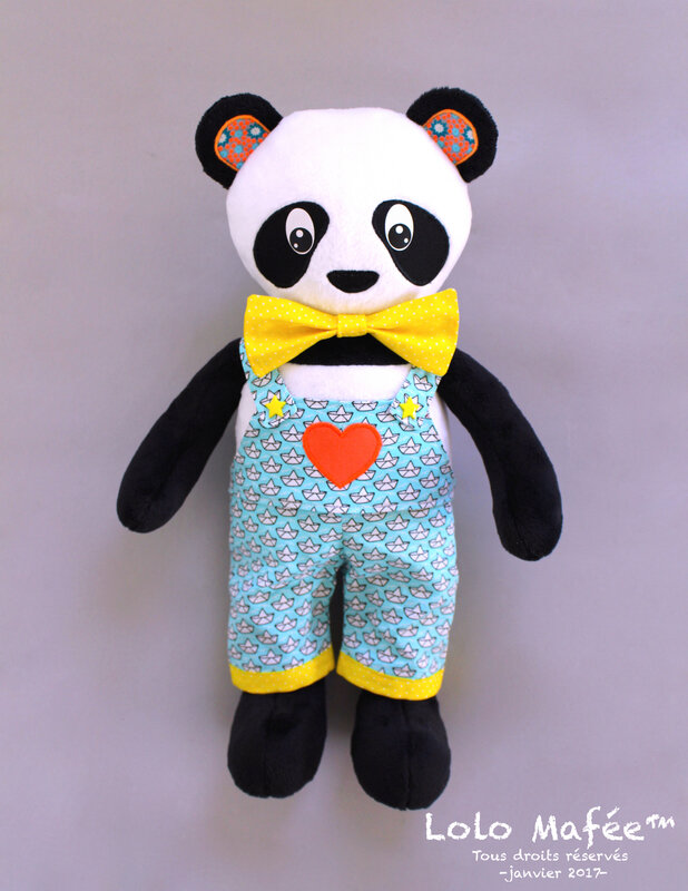 Panda2 - copie