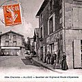 1916-04-06 Alloue