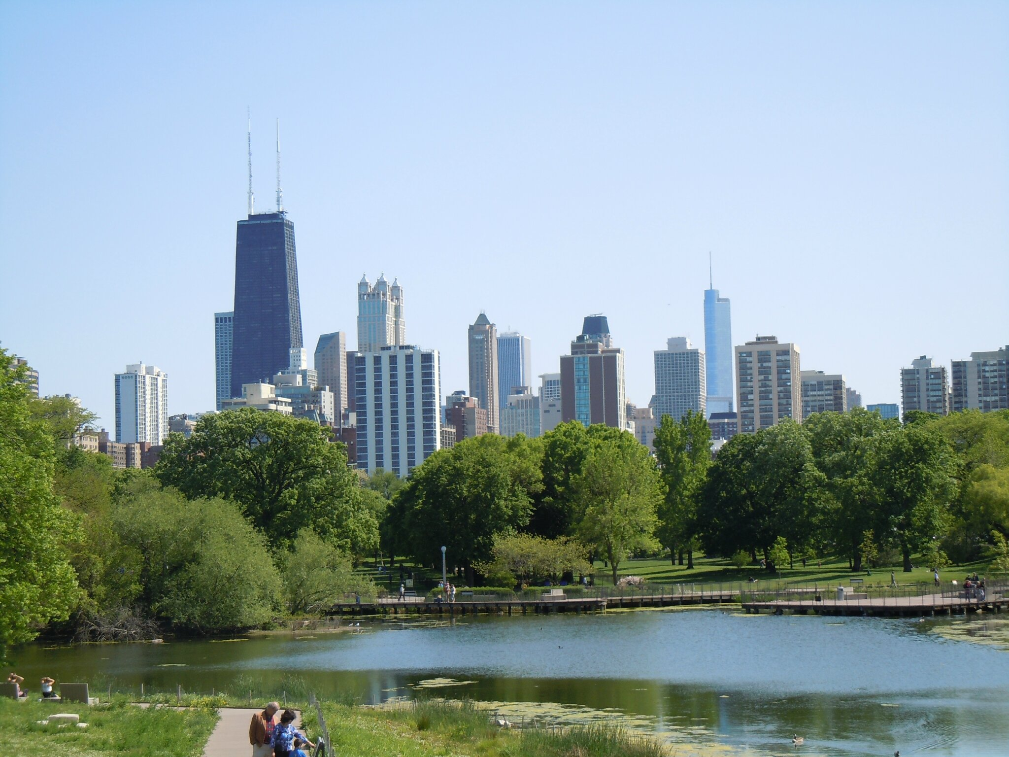 zoo + lincoln park (54)