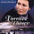 L'invitée de l'hiver 1997