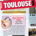 Toulouse_mag_Janv2010