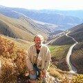 Les plus belles photos du voyage vers le Pérou