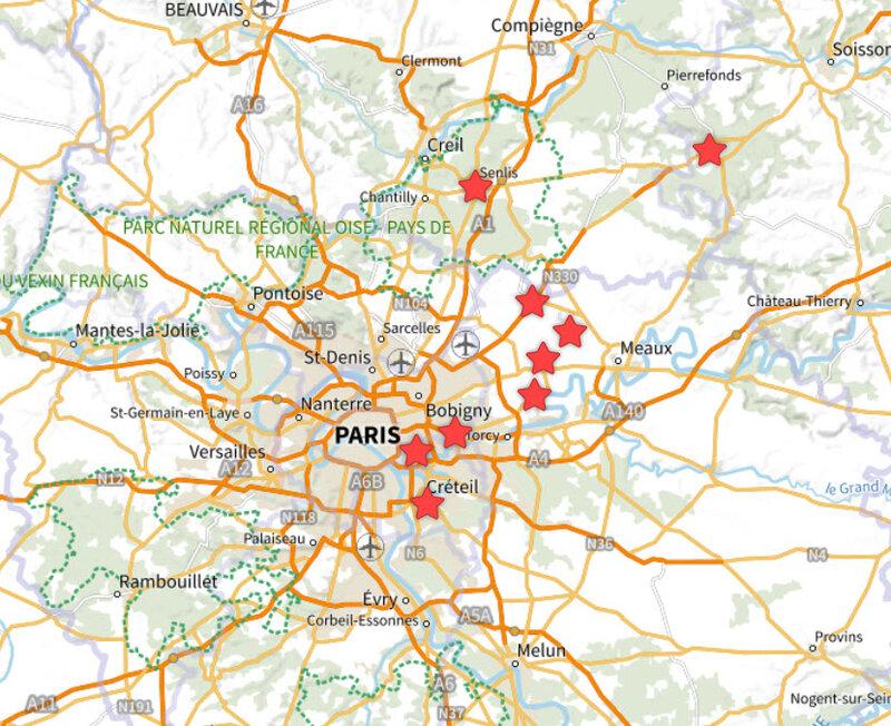 Paris-15septembre