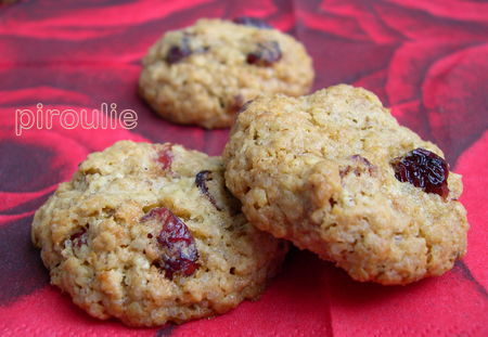 cookies_flocons_avoine__2_