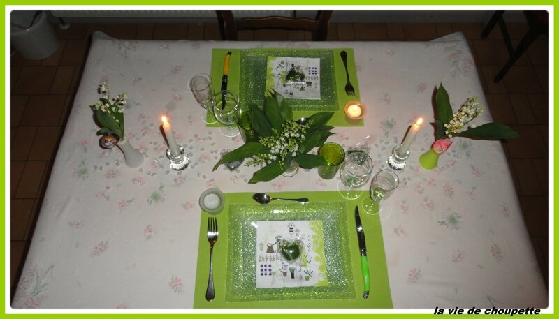 table porte-bonheur-1807