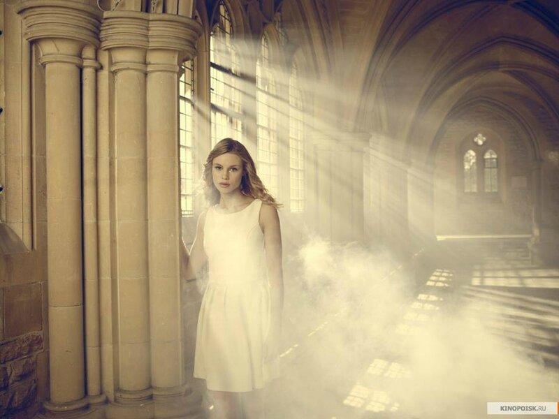 Lissa Vampire Academy promo01