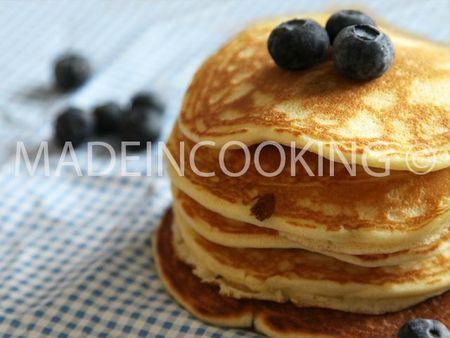 PancakesMyrtillesBlog17