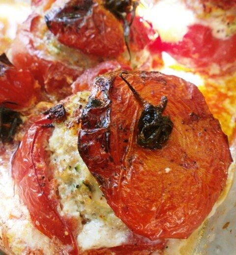 tomates farcies (1)