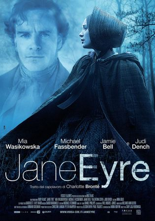 jane-eyre-poster-5