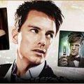 Tueurs en séries [episode du 8 avril 2011]