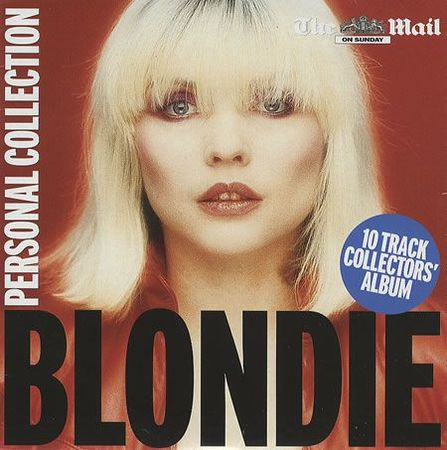 Blondie-Personal-Collecti-367018