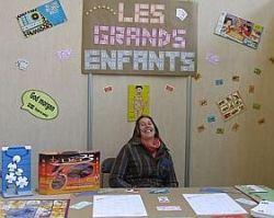 c_etait_le_premier_forum_pour_les_grand_669008