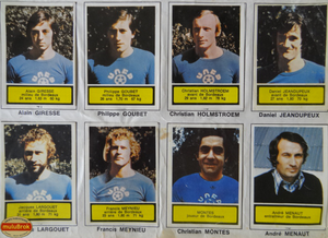 muluBrok Football 1975 76 (7)