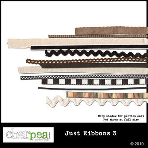 cpd_just_ribbons3_preview600