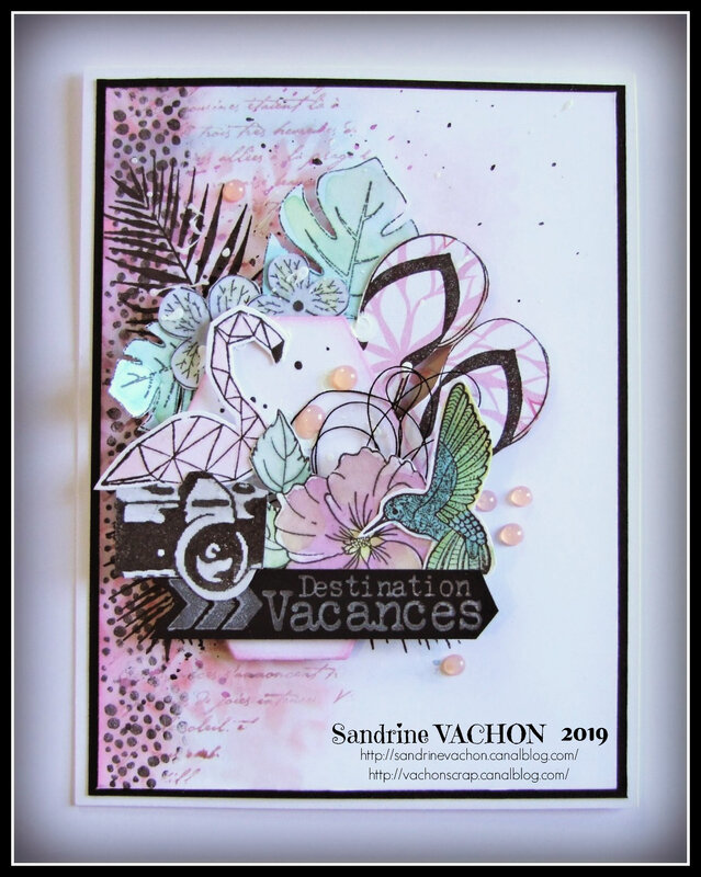 SANDRINE VACHON 598 PCC (1)