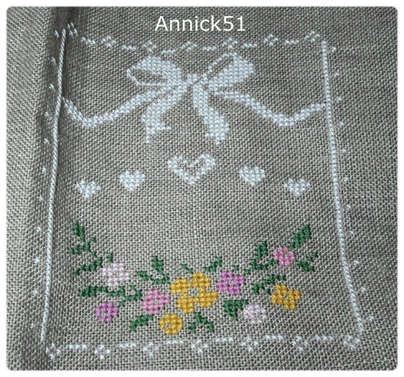 Annick51