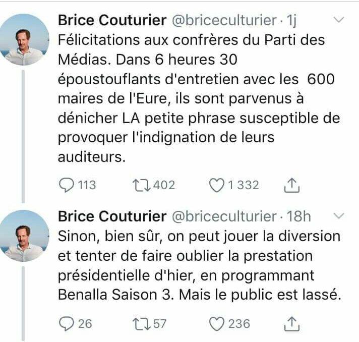 BriceCouturier-Complotisme-Grave2