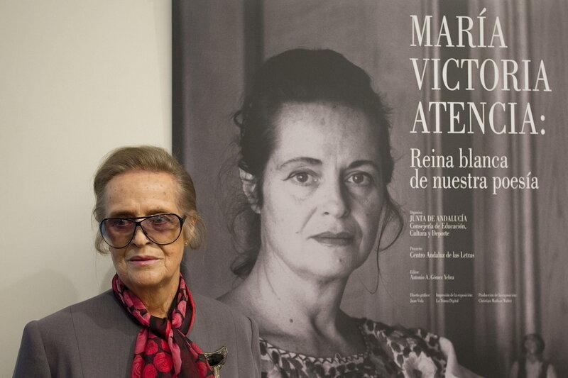 maria_victoria_atencia_1_