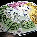 Trouver un prêteur privé sérieux et honnête -prêt personnel entre particulier urgent (crédit pap)