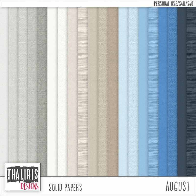 THLD-August-SolidPapers-pv1000