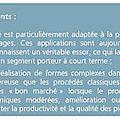 PIPAME___March__fonderie_et_plasturgie___fabrication_additive