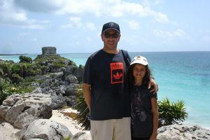 mexique août 2011 030