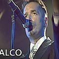 falco5544