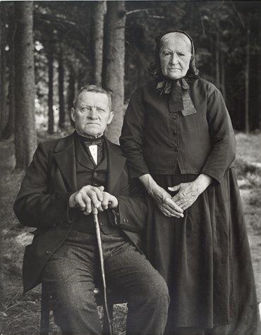 couples_de_paysans_westerwald