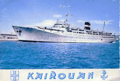 Kairouan00