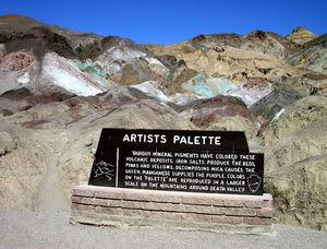 artist palette 2