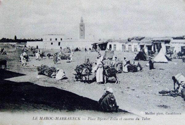 Maillet-MRK-Caserne-tabor