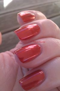 OPI_dieanotherday_2