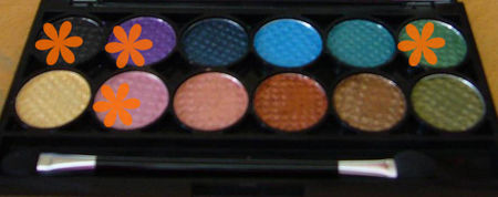 Make_up_n_29__palette_