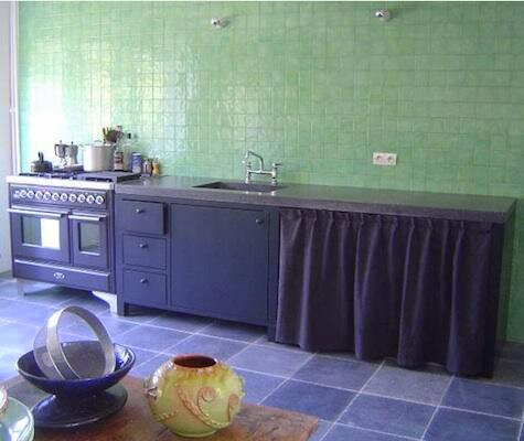 ina%2520and%2520matt%2520curtained%2520sink