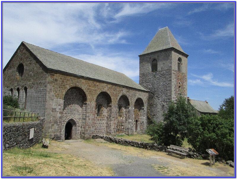 17-Mireille Notre Dame des Pauvres Aubrac