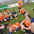 Semaine 18 juniors ecofootmoutier g-f-e-d
