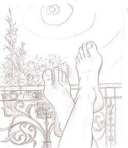 pieds3