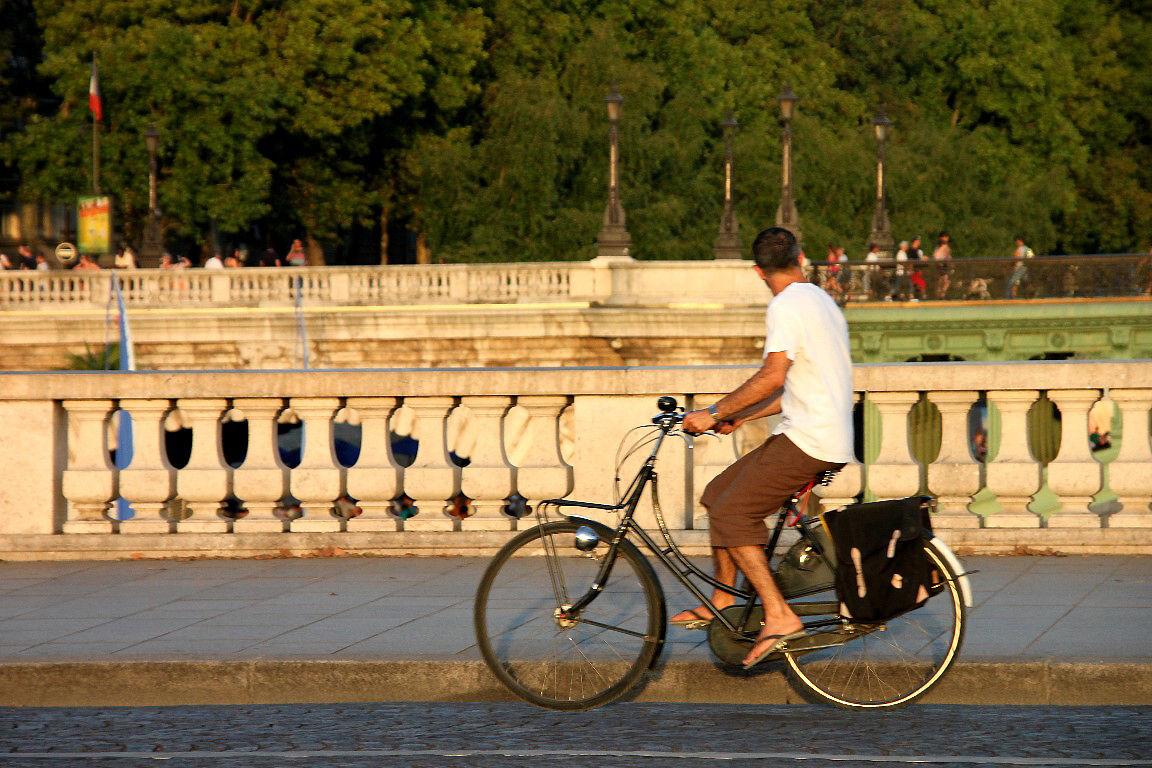 à vélo_5065