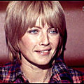 Claire bretécher 1940-2020